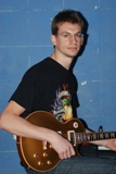 Reviews-mike-Guitar-Lessons-San-Francisco
