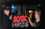 Guitar Lessons SF: Acdc ::Jay Skyler (415)845-5471 Guitar Lessons, San Francisco CA 94102